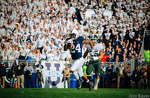 Penn State Football: Nittany Lions More Diverse In Final Minutes Than It Seems, But Identity Still Lacks